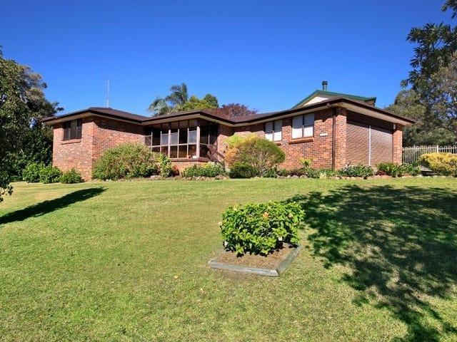 6 Devitt Avenue, Mount Warrigal, NSW 2528