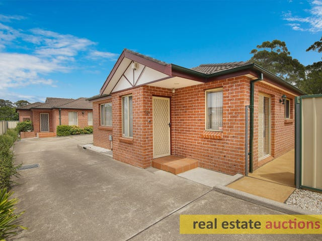 1 / 30A Walters Road, Berala, NSW 2141