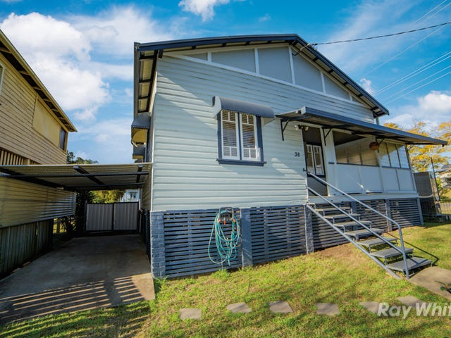 38 Oliver Street, Grafton, NSW 2460
