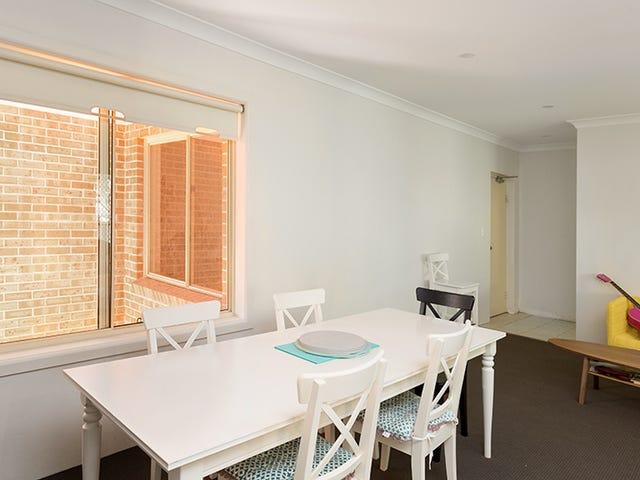 12/8-10 Clarke St, Narrabeen, NSW 2101