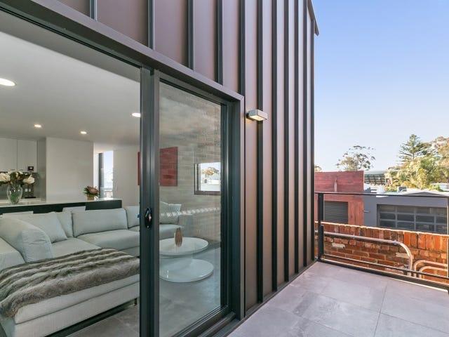 65A George Street, East Fremantle, WA 6158