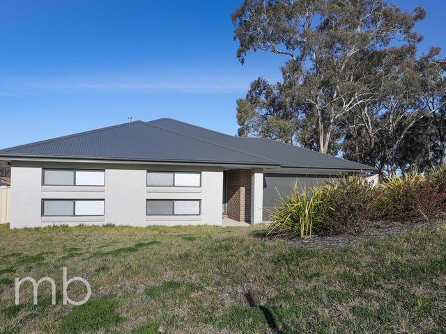 50 Glasson Drive, Orange, NSW 2800