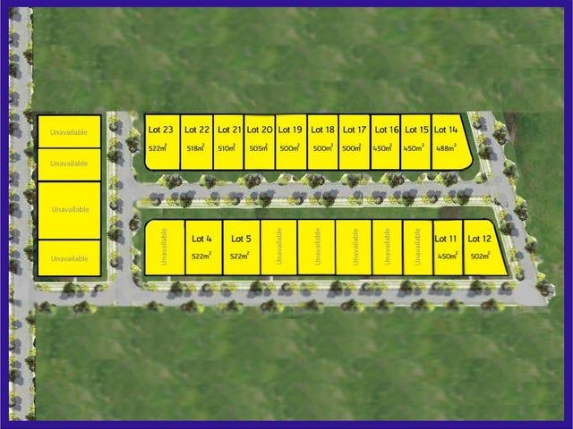220 Millers Road, Underwood, Qld 4119