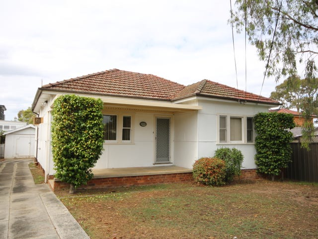 43 Burns Road, Picnic Point, NSW 2213