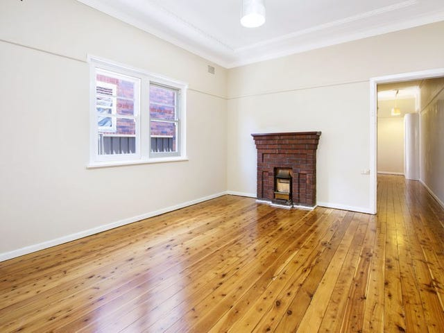 23 Edwin Street, Croydon, NSW 2132