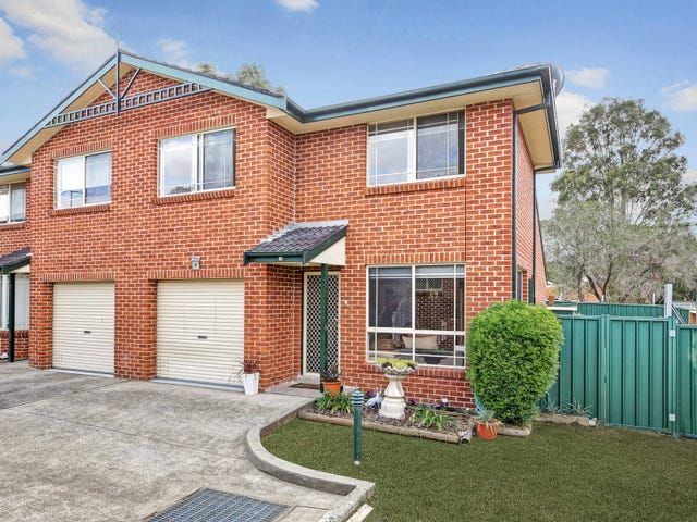 10/99 Hurricane Dr, Raby, NSW 2566