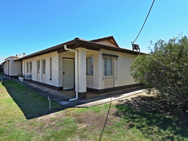 1/45 Kalgoorlie Road, Largs Bay, SA 5016