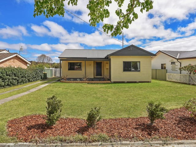 37 Rabaul Street, Littleton, NSW 2790