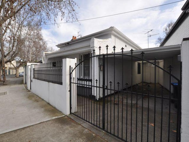 11 Davis Avenue, South Yarra, Vic 3141