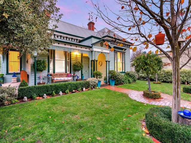 319 Raglan Street South, Ballarat, Vic 3350