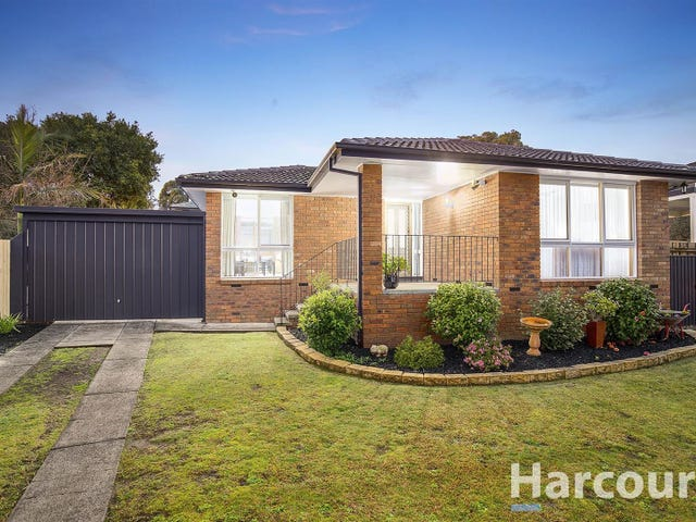 11 Boyd Court, Scoresby, Vic 3179