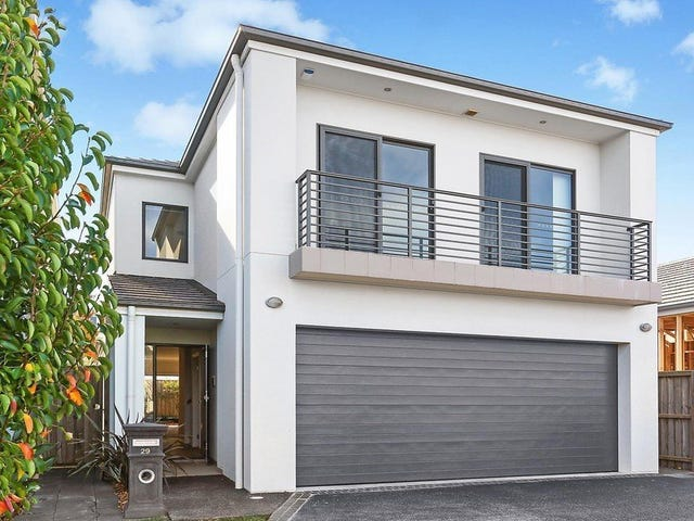 29 Grand Court, Fairy Meadow, NSW 2519