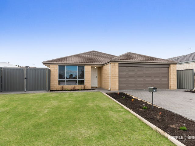 13 Carbine Bend, Byford, WA 6122