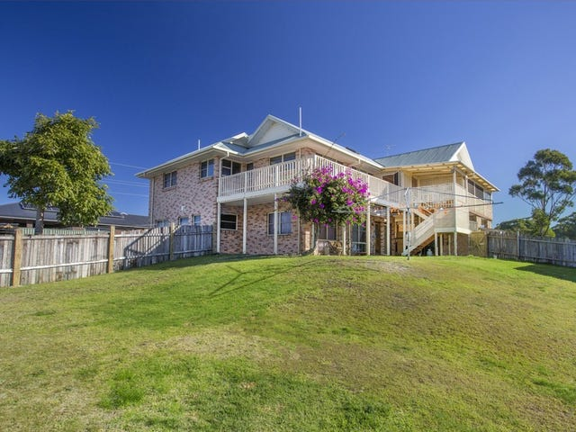 41 White Gum Road, Ulladulla, NSW 2539