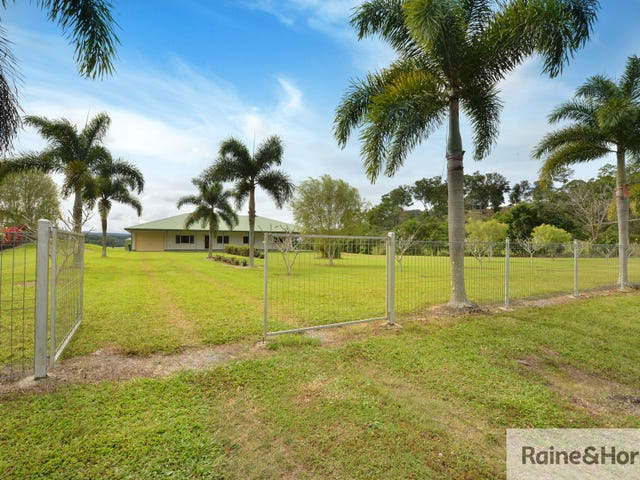 Lot 14 Whiteley Road, Miallo, Qld 4873