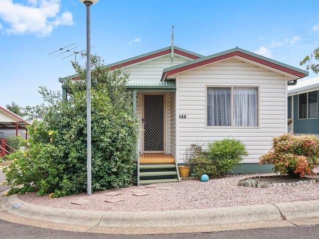 125/ 601 Fishery Point Road, Bonnells Bay, NSW 2264