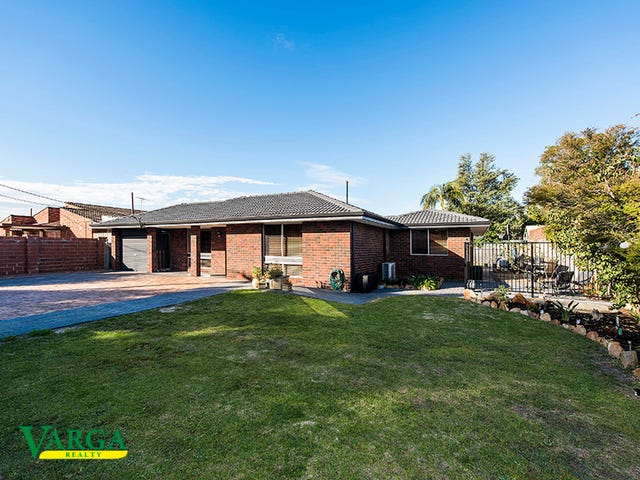278 Vahland Avenue, Willetton, WA 6155