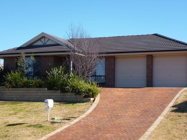 7 Discovery Drive, Orange, NSW 2800
