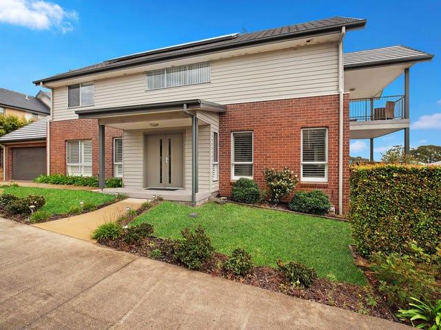 2 Susannah Lane, Morpeth, NSW 2321