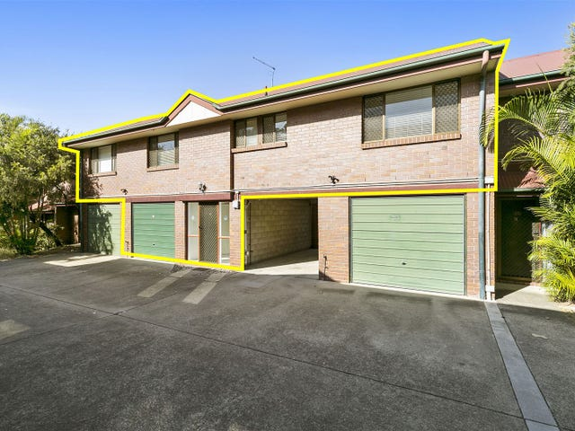 4A/360 Redbank Plains Road, Bellbird Park, Qld 4300