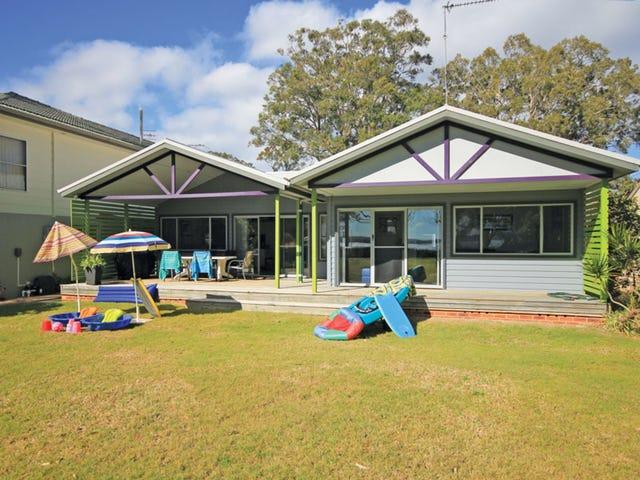 8 Corlette Point Road, Corlette, NSW 2315