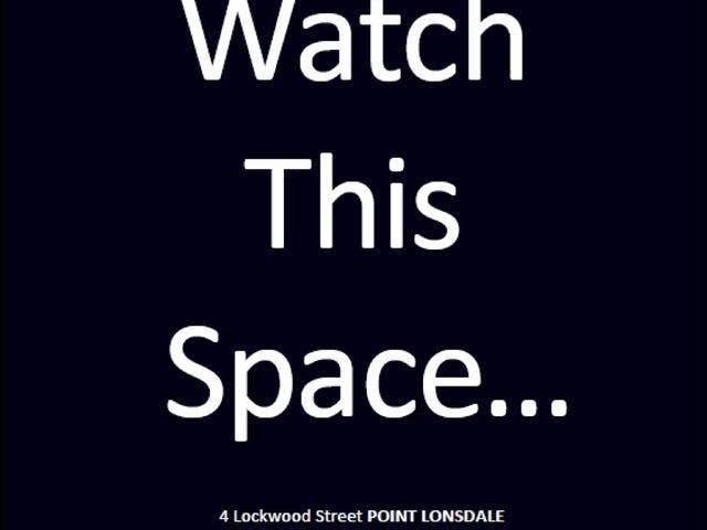 4 Lockwood Street, Point Lonsdale, Vic 3225