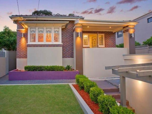 17 Herbert Street, Oatley, NSW 2223