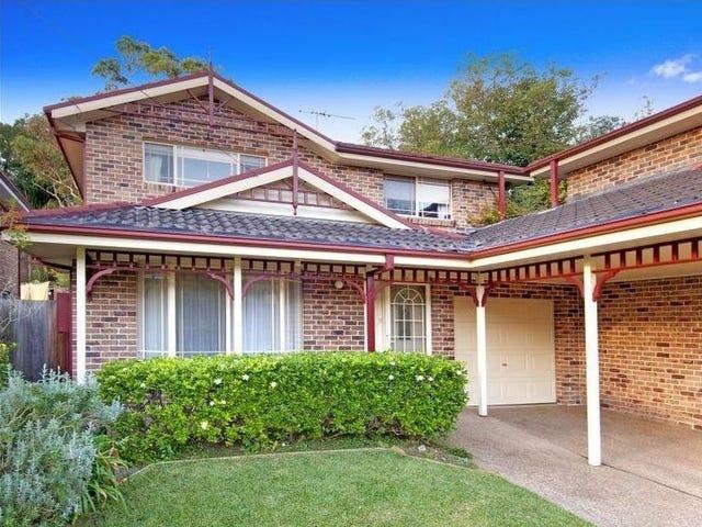 18a Eucalyptus Drive, Westleigh, NSW 2120