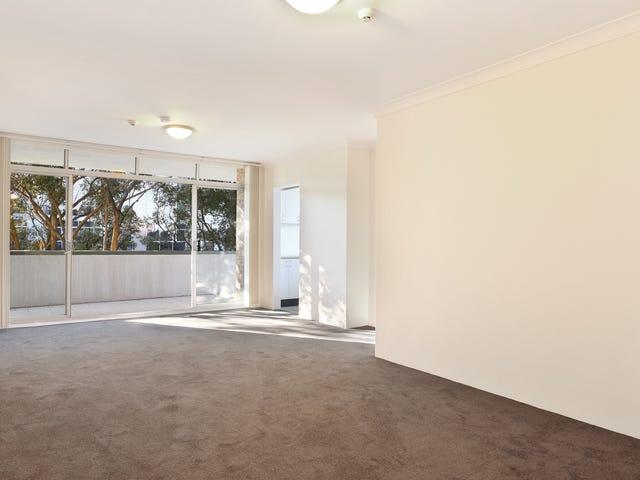 31/96 Albert Avenue, Chatswood, NSW 2067