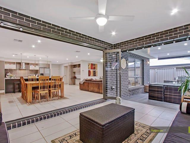 24 Swift Street, Riverstone, NSW 2765