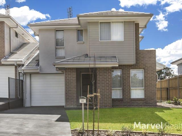 66 Goodwins Road, Morisset, NSW 2264