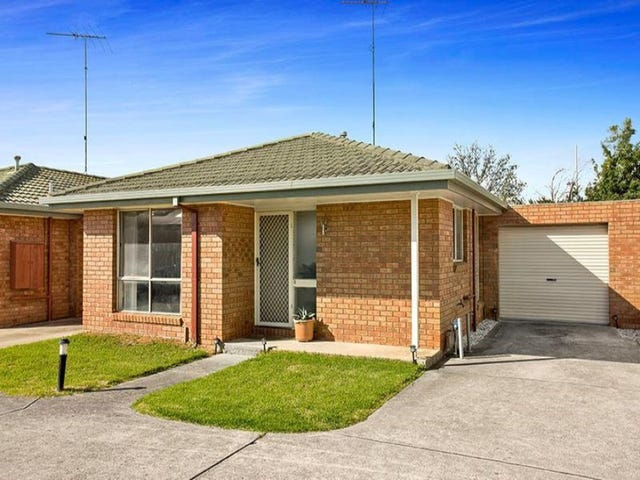2/119 Torquay Road, Grovedale, Vic 3216