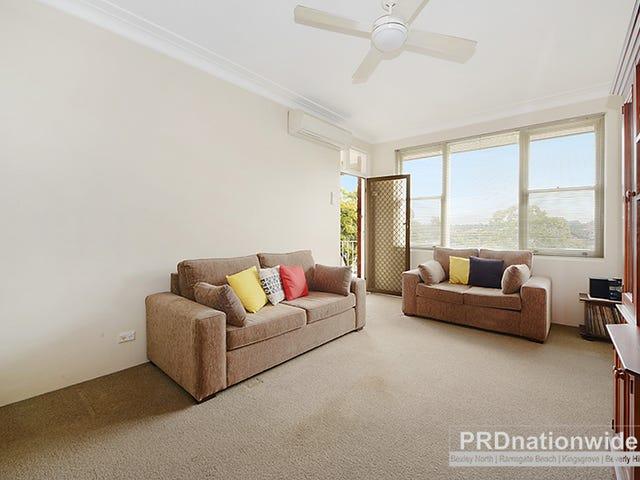 8/162-166 Chuter Avenue, Sans Souci, NSW 2219