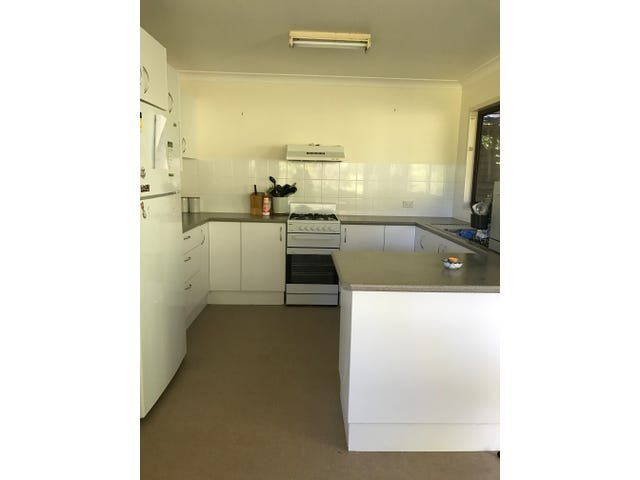 7458 Tweed Valley Way, Murwillumbah, NSW 2484