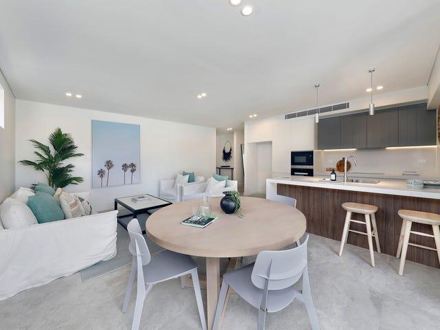 02/31 Epacris Avenue, Caringbah South, NSW 2229