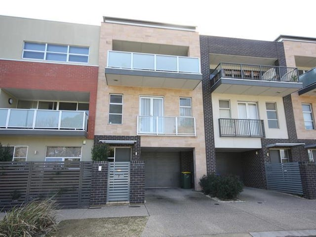 7 Elizabeth Street, Woodville West, SA 5011