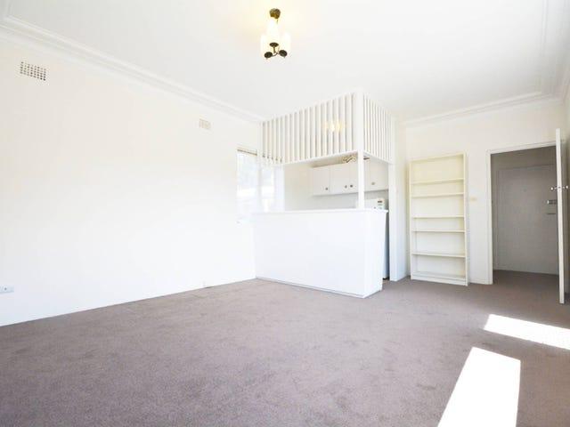 22/5a William Street, Randwick, NSW 2031
