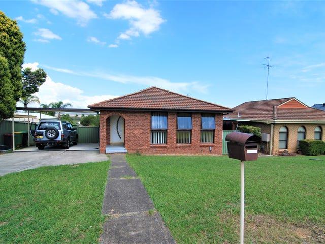 14 Strauss Road, St Clair, NSW 2759