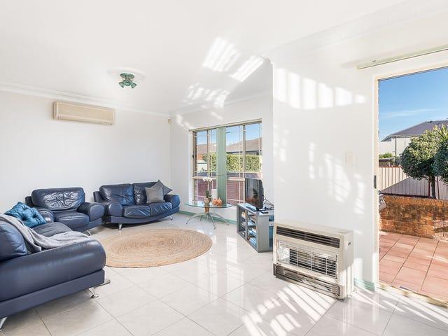 42A Rowley Street, Brighton-Le-Sands, NSW 2216