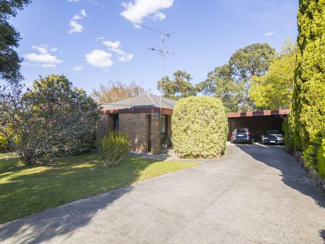 10 Curzon Avenue, Healesville, Vic 3777