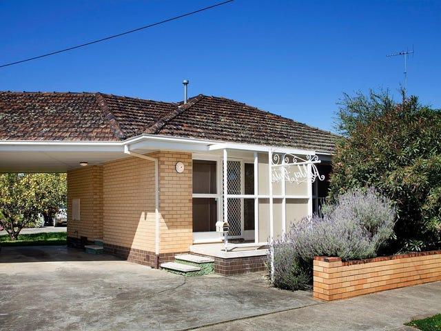 7/1-4 Howe Court, Geelong West, Vic 3218