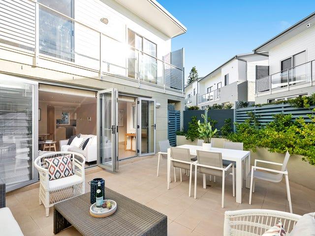 15/125 Darley Street, Mona Vale, NSW 2103