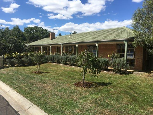 6 Chessy Park Drive, New Gisborne, Vic 3438
