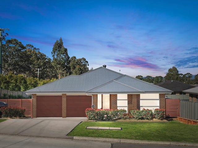 1 Chablis Drive, Cessnock, NSW 2325