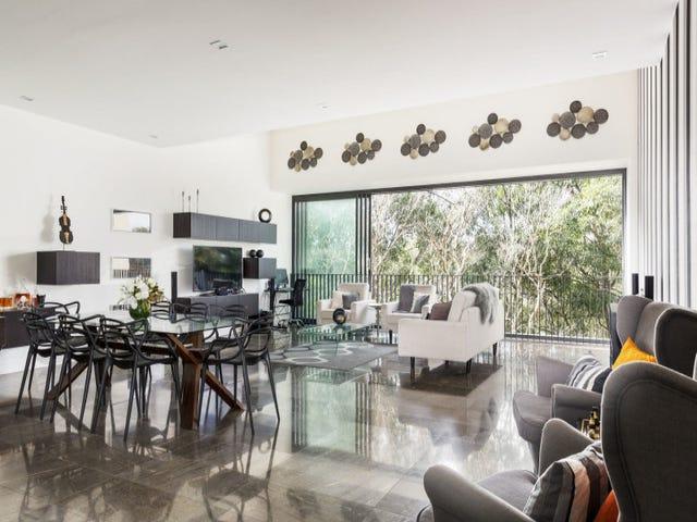 10/88 Berry Street, North Sydney, NSW 2060