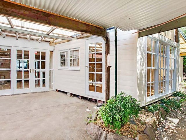 1440b Burragorang Road, Oakdale, NSW 2570