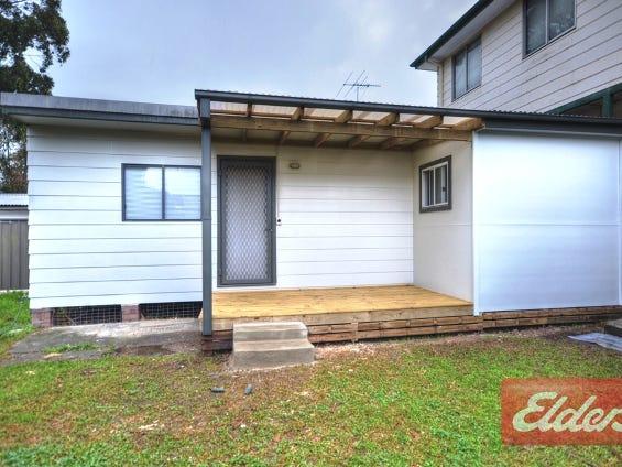 112C Lamonerie Street, Toongabbie, NSW 2146