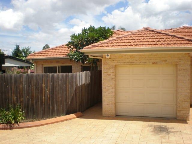 6/15 Veron Street, Wentworthville, NSW 2145