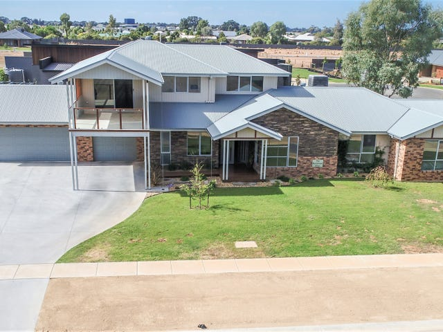 10 Bottlebrush Drive, Moama, NSW 2731
