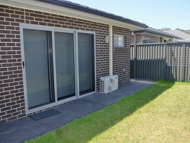 7a Cottonwood Avenue, Jordan Springs, NSW 2747